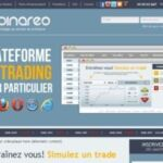 Avis sur les Brokers Options Binaires